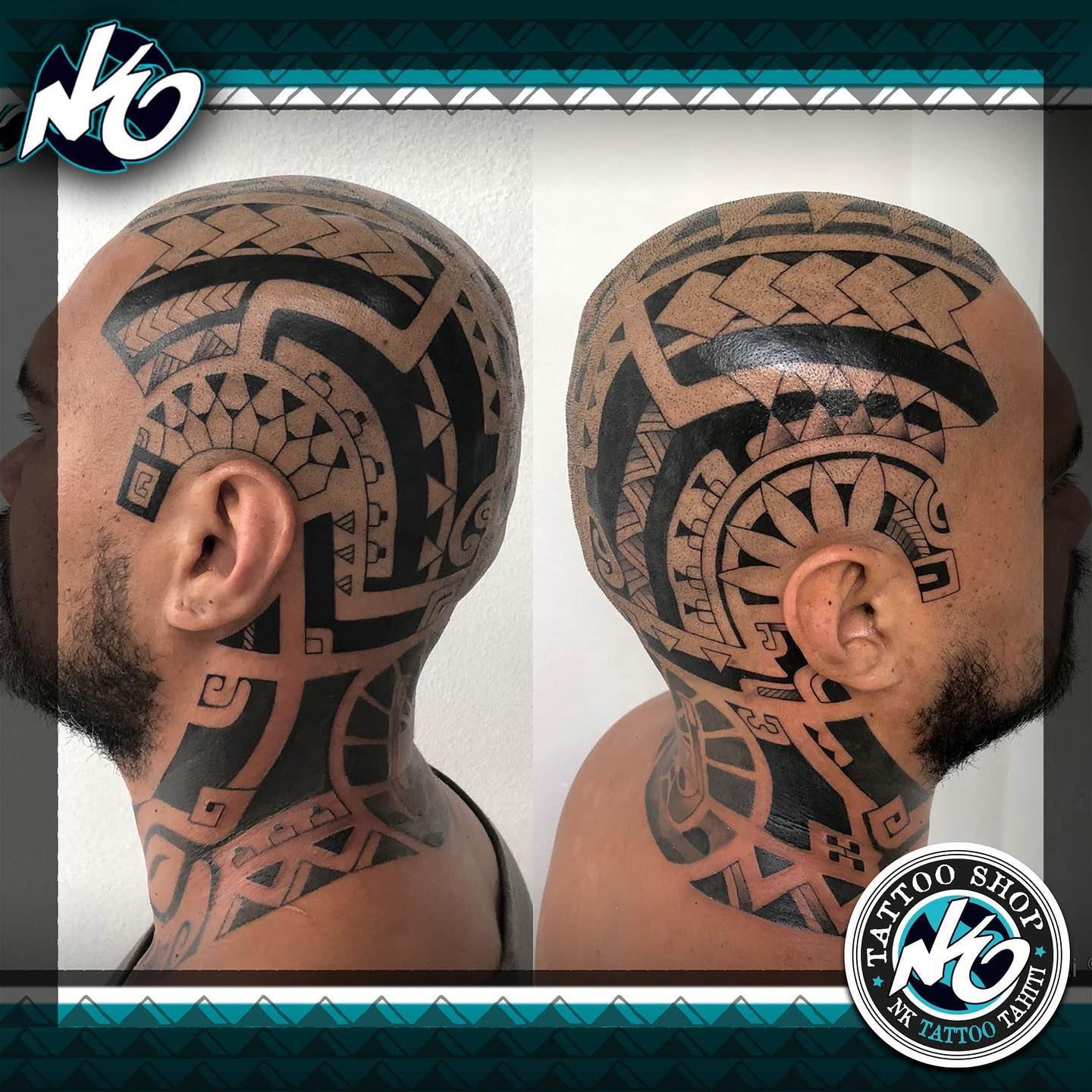 nk-tattoo-tahiti-portfolio-tatouage-tete